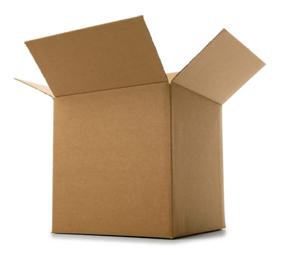 cardboard-box-open.png